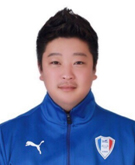김한우코치