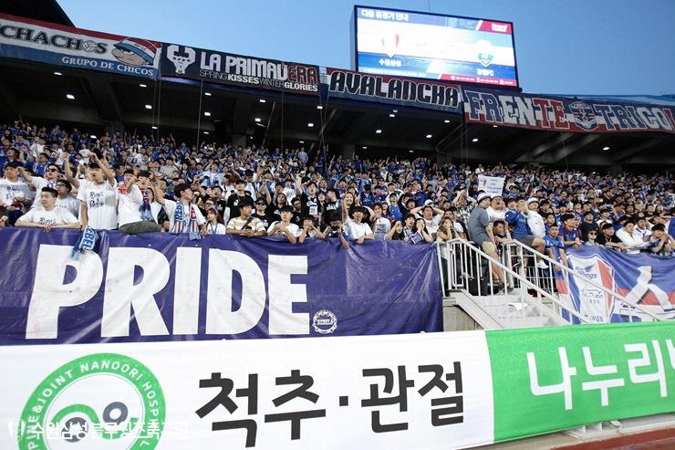 2017-0618-서울전-1581.jpg