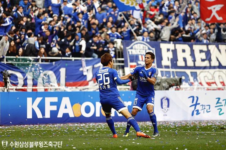 2016-1127-FA컵-서울전-0558.jpg