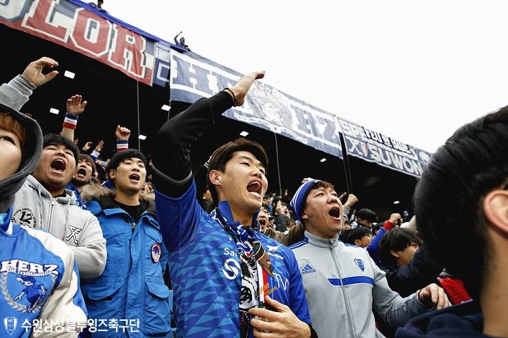 2016-1127-FA컵-서울전-0055.jpg