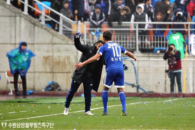 2016-1127-FA컵-서울전-0871.jpg