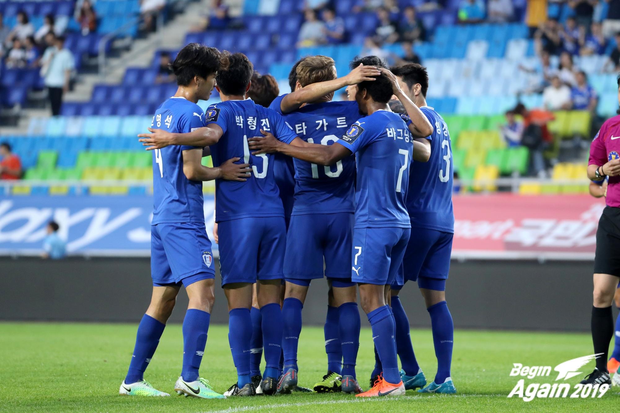 2019-0703-FA컵-한수원전-0132.jpg