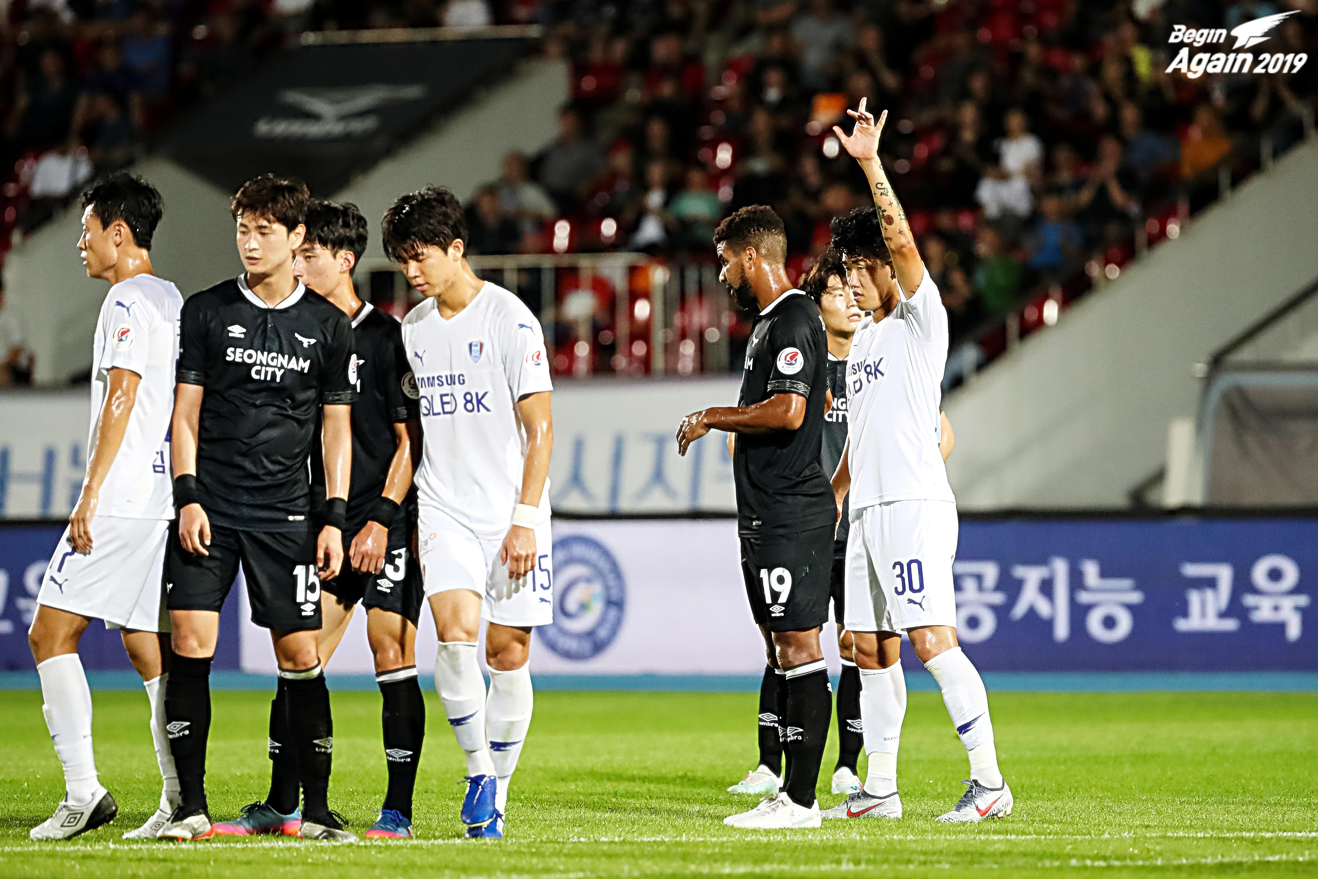 2019-0915-성남전-61.jpg