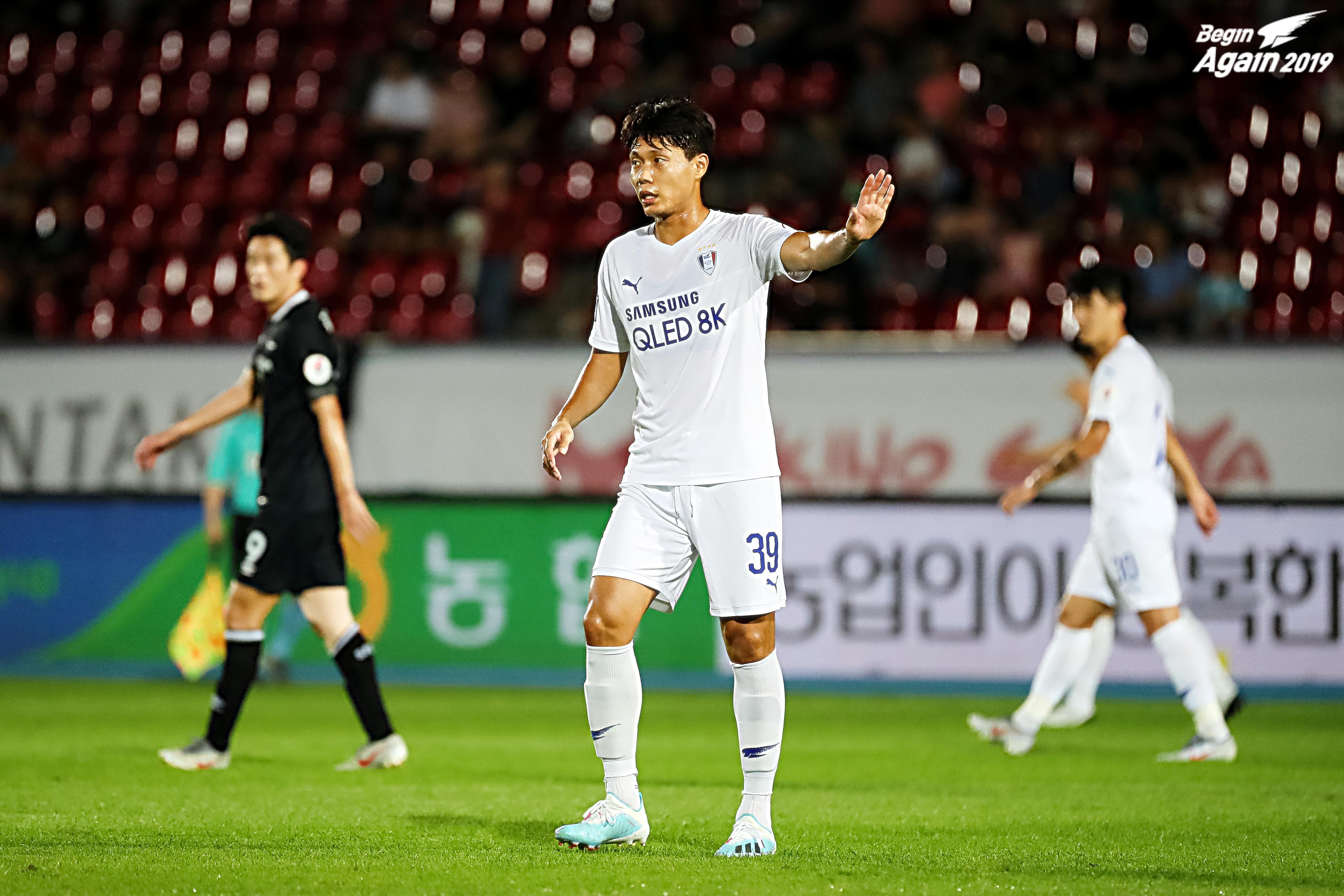 2019-0915-성남전-51.jpg