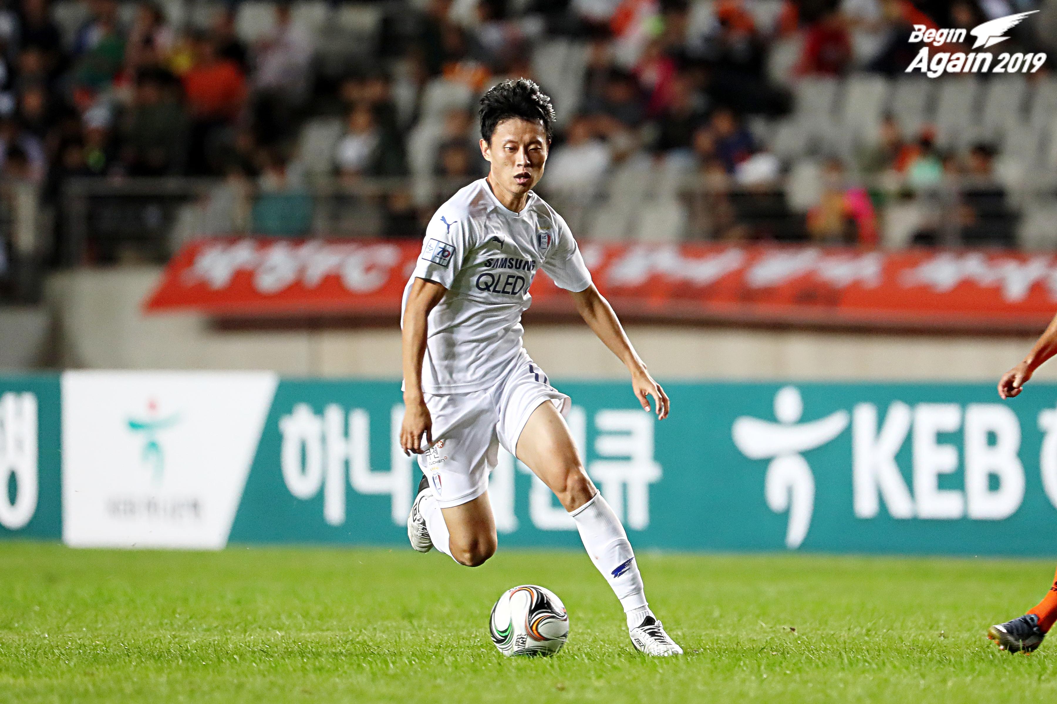 2019-0919-FA컵-화성전-0143.jpg