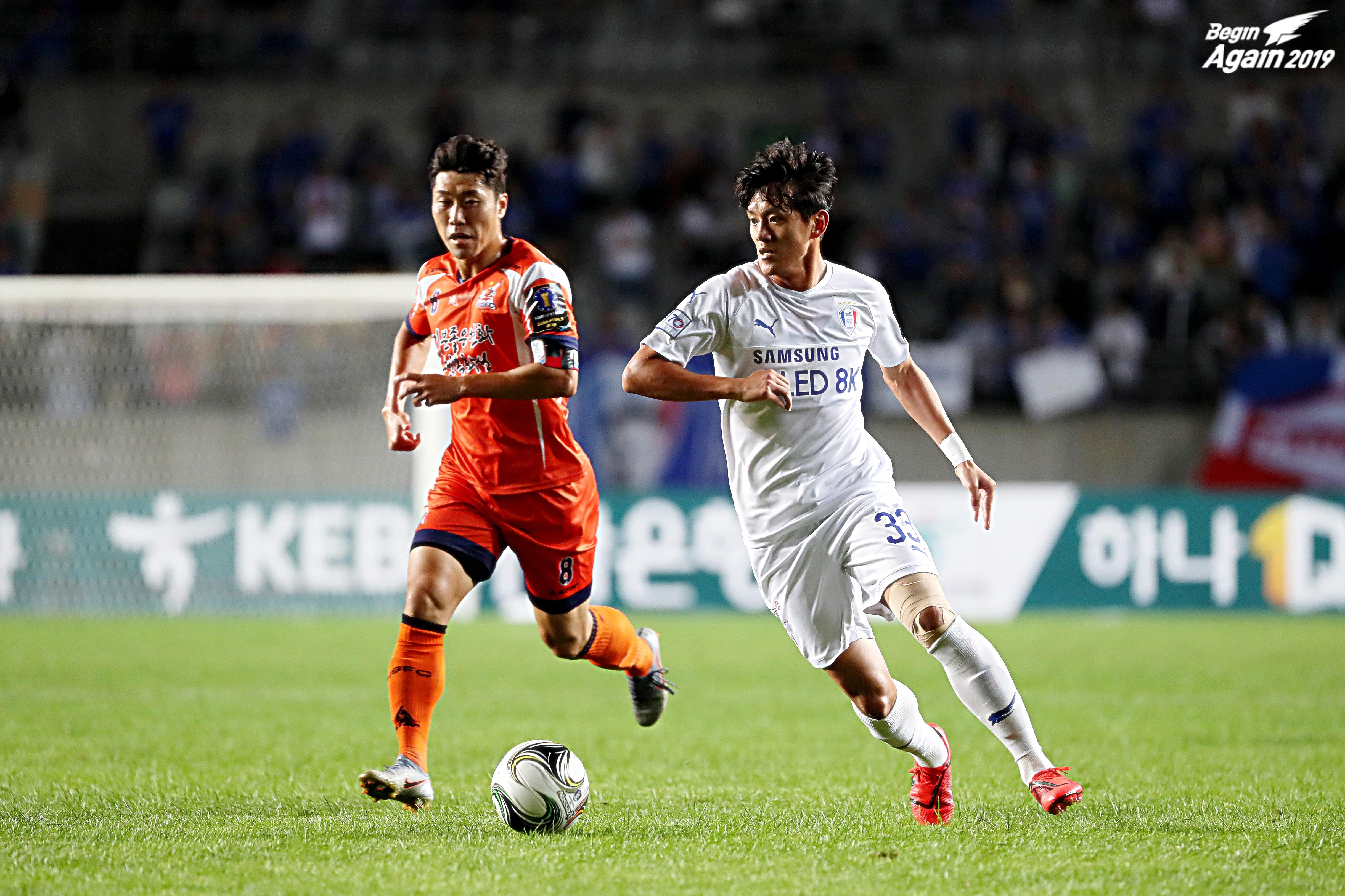 2019-0919-FA컵-화성전-0047.jpg