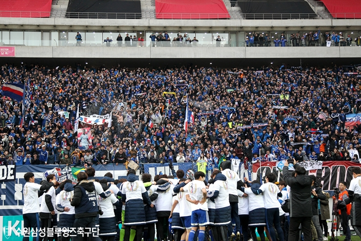 2016-1203-FA컵-서울전-2681.jpg