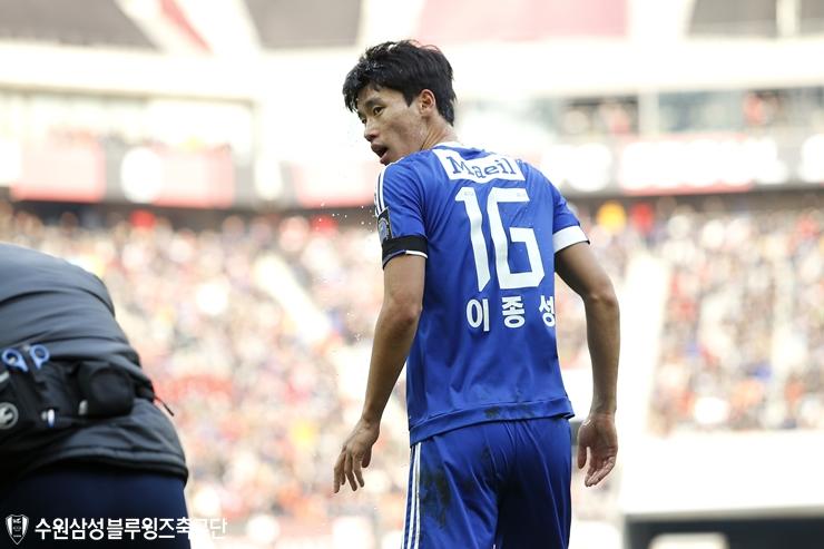 2016-1203-FA컵-서울전-0325.jpg