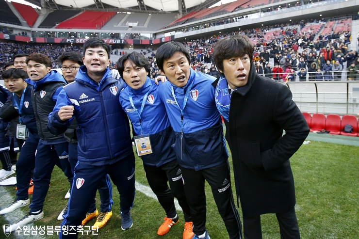 2016-1203-FA컵-서울전-0570.jpg