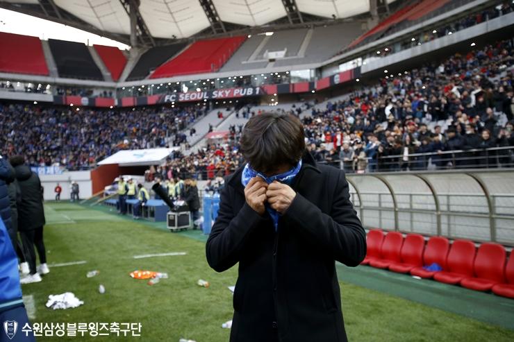 2016-1203-FA컵-서울전-0549.jpg
