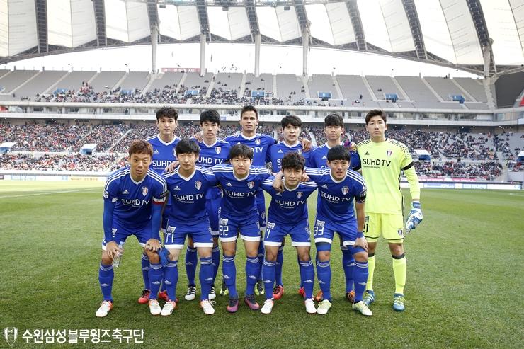 2016-1203-FA컵-서울전-0167.jpg