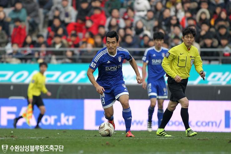 2016-1203-FA컵-서울전-3503.jpg