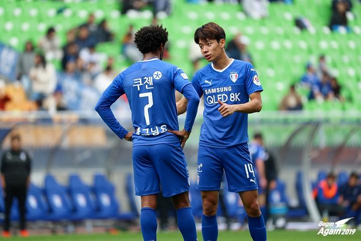 2019-1102-성남전-1209.jpg
