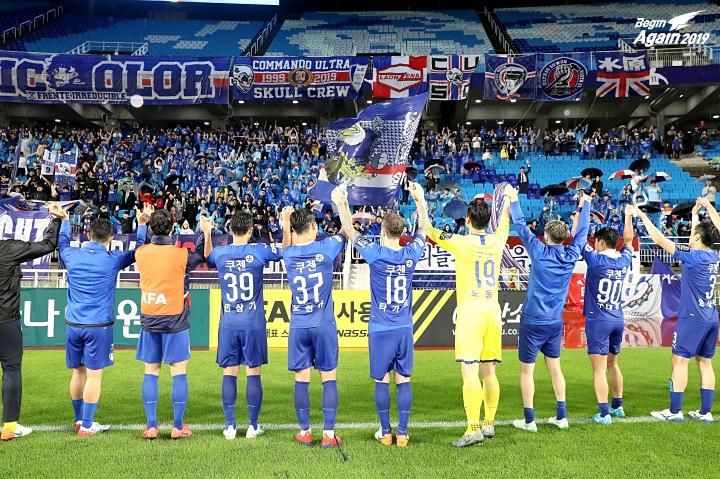 2019-1002-FA컵-화성전-0656.jpg