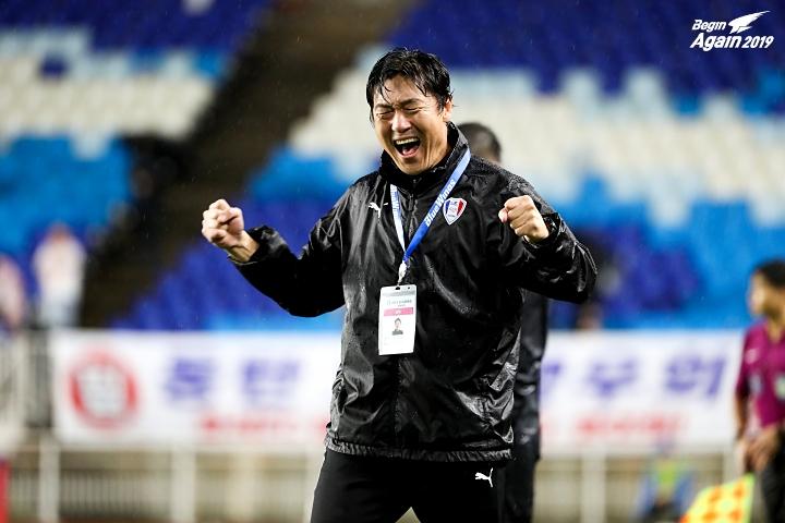 2019-1002-FA컵-화성전-0572.jpg