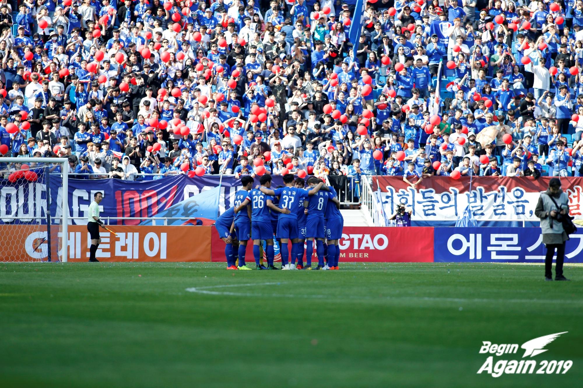 2019-05050-서울전-0020.jpg