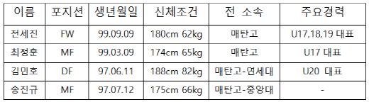 크기변환_제목 없음.png