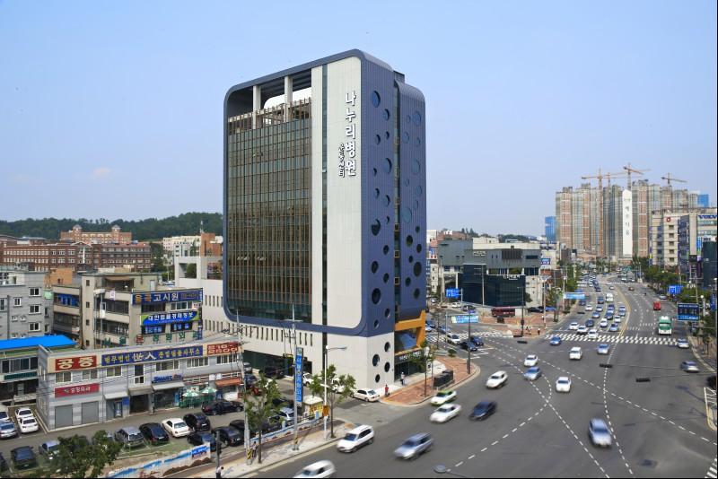 나누리 병원 수원_전경사진.jpg