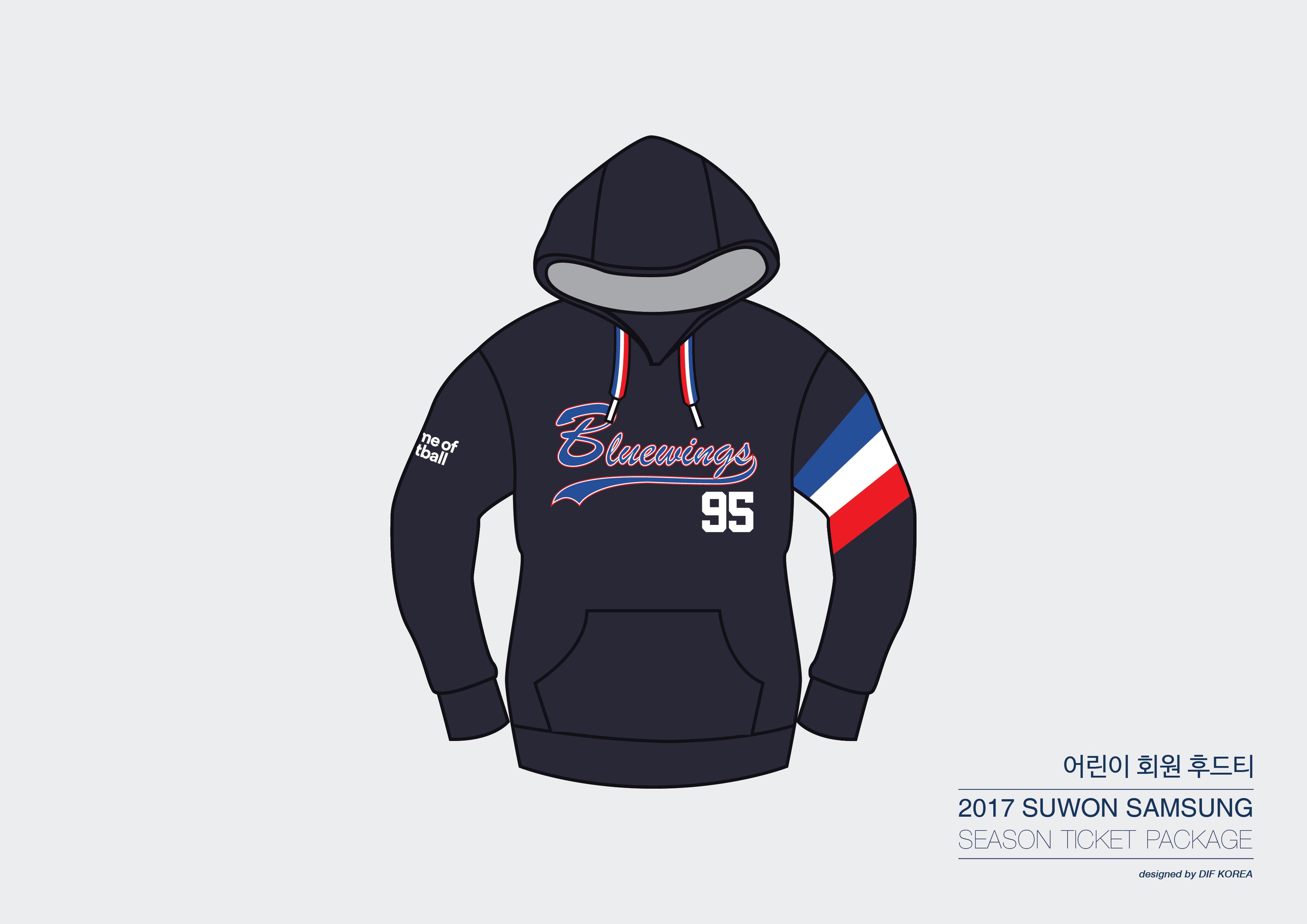 2017 수원삼성블루윙즈 시즌권 패키지-09.jpg