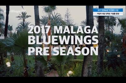 2017 Malaga sketch2