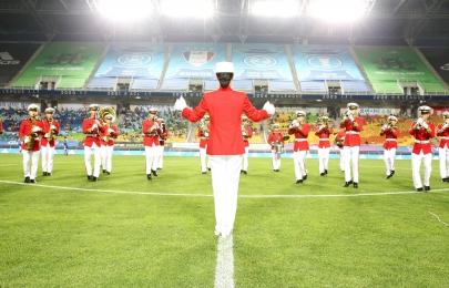 2016.06.29 광주전 홈경기