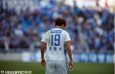 2017.4.1 인천전 원정경기