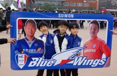2014년_3탄. '2014 수원화성돌기' 행사 참가
