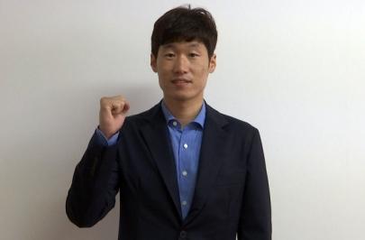 """박지성 """"U-20 월드컵 중심도시는 수원"""""""