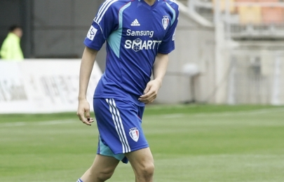 FC MEN 오픈매치 6월 27일 vs 전남전
