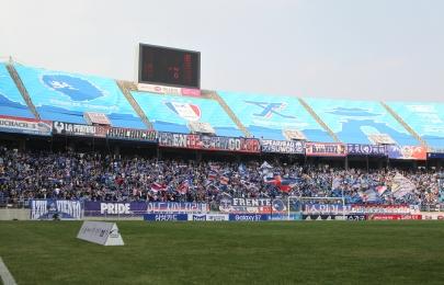 2016.03.20 전남전 홈경기