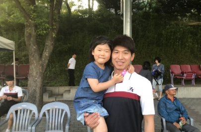 [주니어 11R] '전기리그 우승' 주승진 감독의 힘