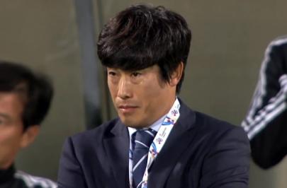 수원삼성블루윙즈 2015년 상반기 결산