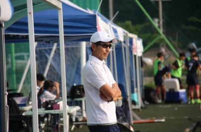 [챔피언십 U18] 수원, 대전 4-0으로 꺾고 준결승 진출