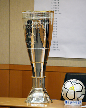 http://www.bluewings.kr/files/old_upload/news/eng/2004facup222_041123(0).jpg